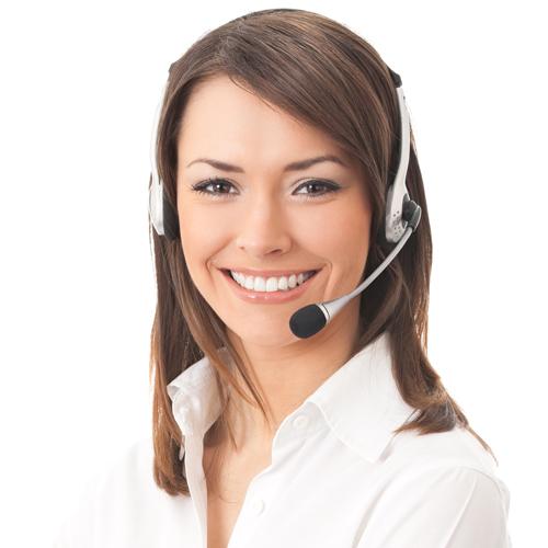 Kontaktieren Sie uns unter 0341 / 962 83 083